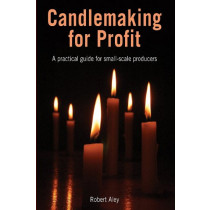 Candlemaking for Profit